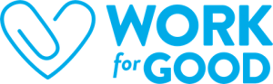 Corporate – wfg-logo-horizontal-blue-large_LM25n1Z.height-150