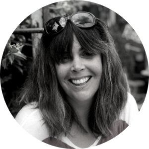Meet the Team – Claire Vokins