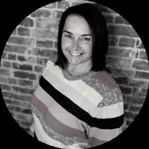 Meet the Team – Hayley Kenward (1)