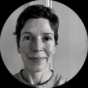 Meet the Team – Louise Bell