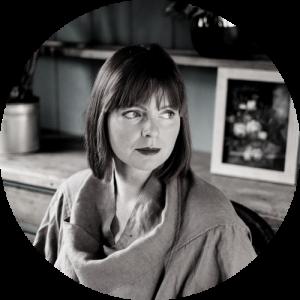 Meet the Team – Sarah Wilson