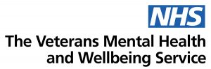 Veterans+MH+and+Wellbeing+Service
